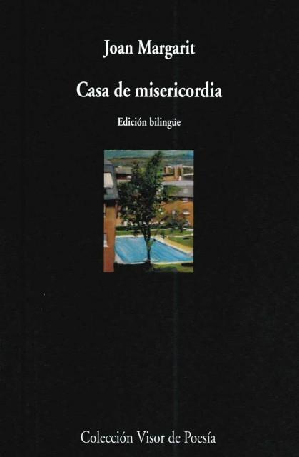 CASA DE MISERICORDIA