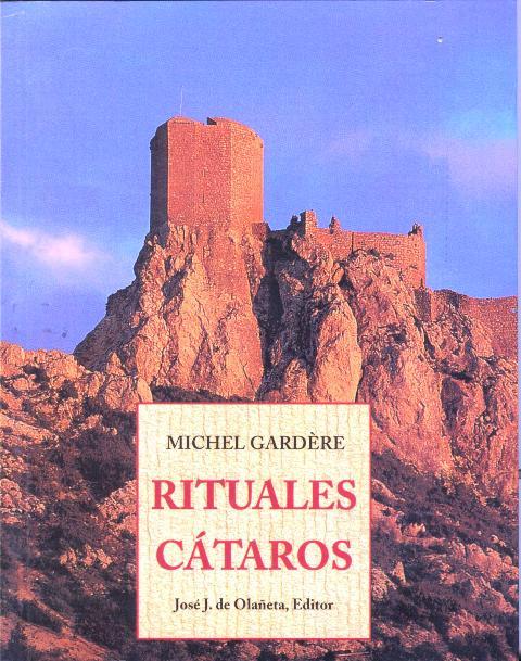RITUALES CATAROS