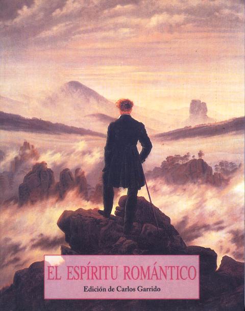 EL ESPIRITU ROMANTICO