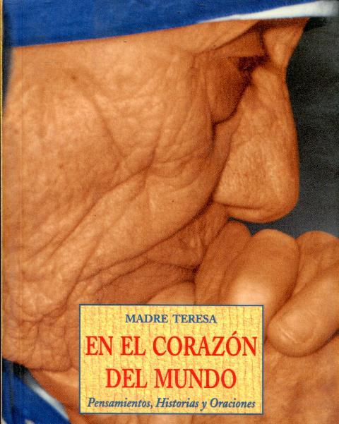 EN EL CORAZON DEL MUNDO (PLS)