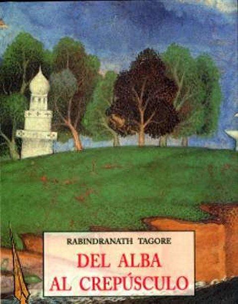 DEL ALBA AL CREPUSCULO (PLS)