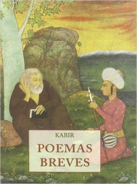 POEMAS BREVES