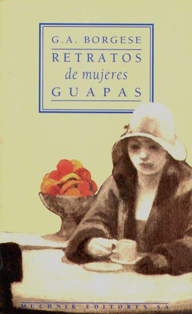 RETRATOS DE MUJERES GUAPAS