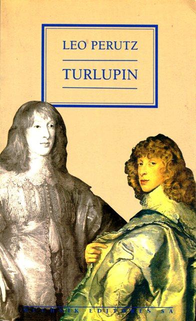 TURLUPIN