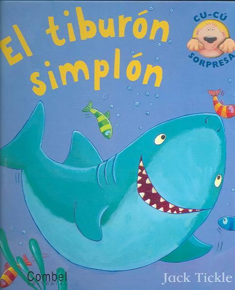 EL TIBURON SIMPLON