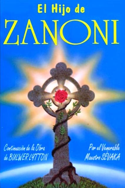 EL HIJO DE ZANONI