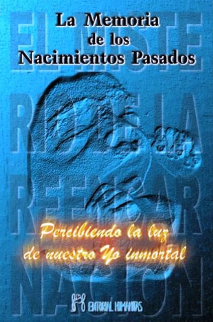 MEMORIA DE LOS NACIMIENTOS PASADOS