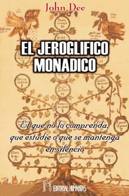 EL JEROGLIFICO MONADICO