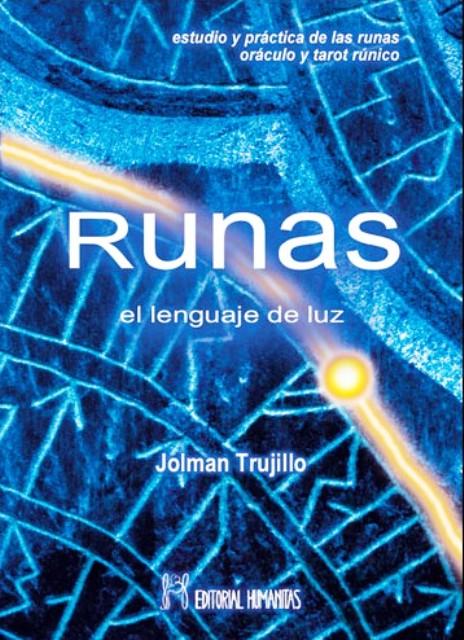 RUNAS EL LENGUAJE DE LUZ