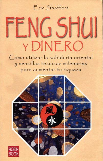 FENG SHUI Y DINERO