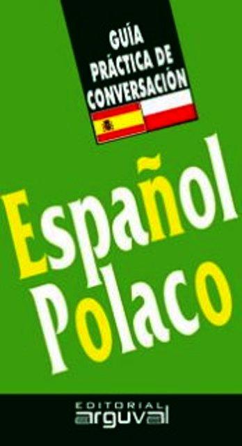 ESPAÑOL POLACO GUIA PRACTICA