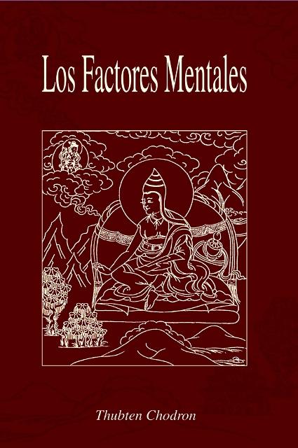 LOS FACTORES MENTALES (D)