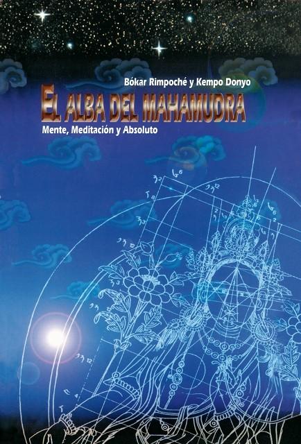 EL ALBA DEL MAHAMUDRA