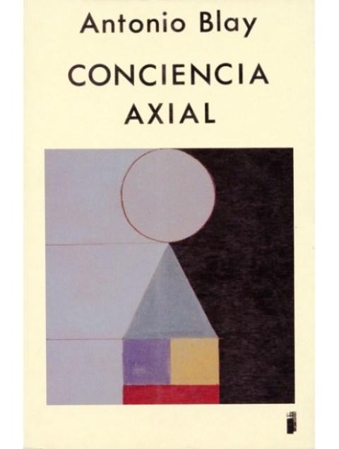 CONCIENCIA AXIAL