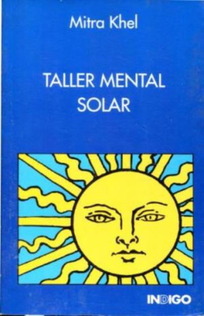 TALLER MENTAL SOLAR