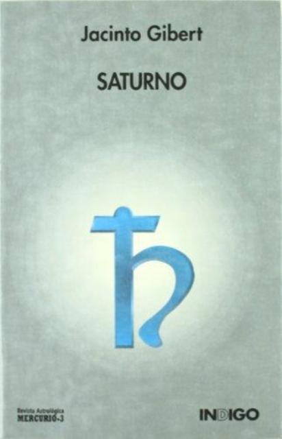 SATURNO (IND)