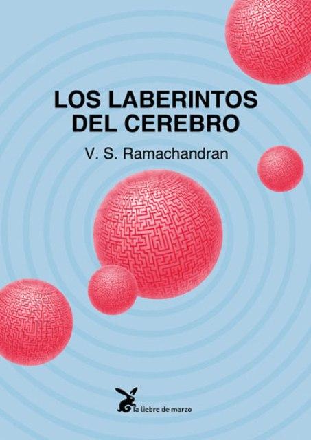 LOS LABERINTOS DEL CEREBRO