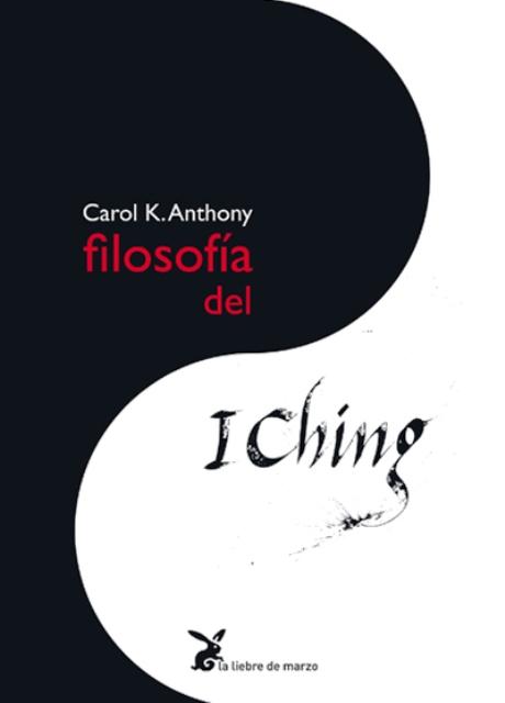 FILOSOFIA DEL I CHING