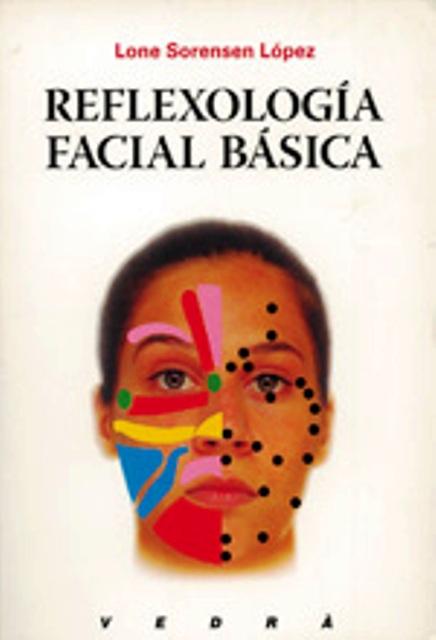 REFLEXOLOGIA FACIAL BASICA