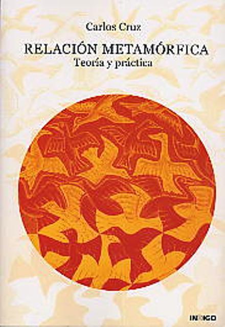 RELACION METAMORFICA . TEORIA Y PRACTICA