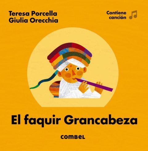 EL FAQUIR DE GRANCABEZA