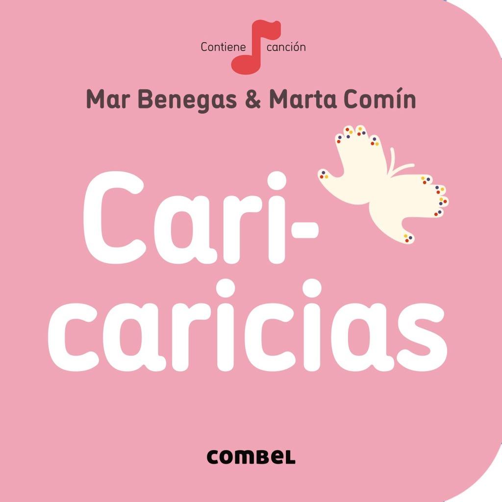 CARI - CARICIAS . COLECCION LA CEREZA