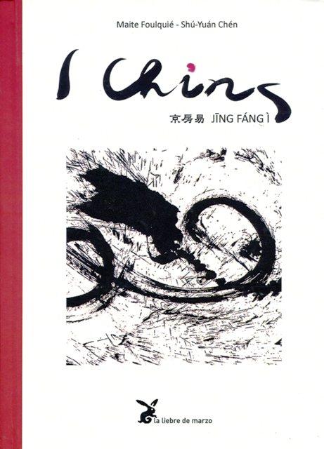 I CHING JING FANG (TD)