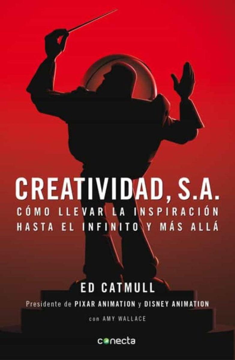 CREATIVIDAD , S.A.