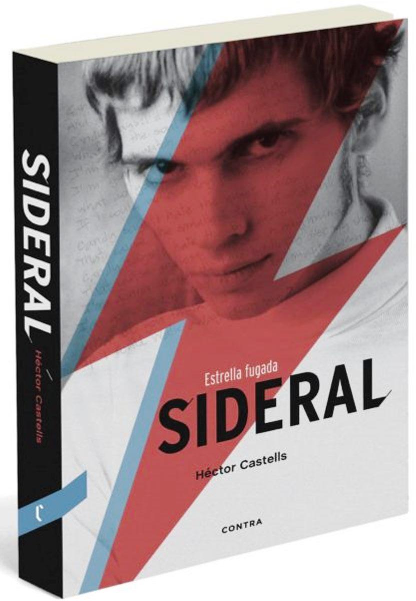 SIDERAL . ESTRELLA FUGADA