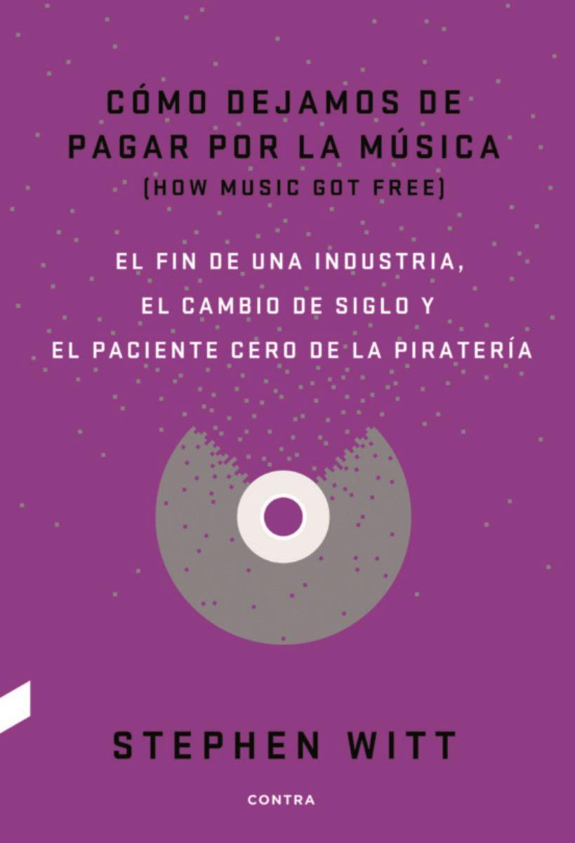 COMO DEJAMOS DE PAGAR POR LA MUSICA