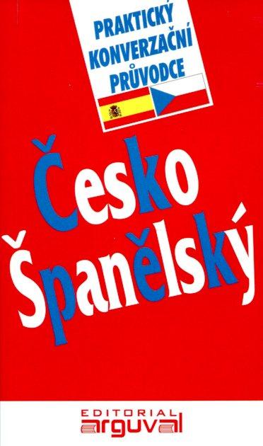 CHECO - ESPAÑOL GUIA PRACTICA DE CONVERSACION