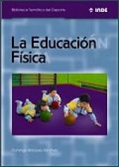 LA EDUCACION FISICA
