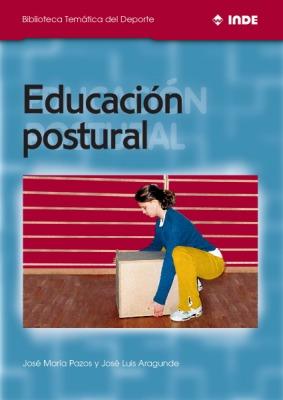 EDUCACION POSTURAL