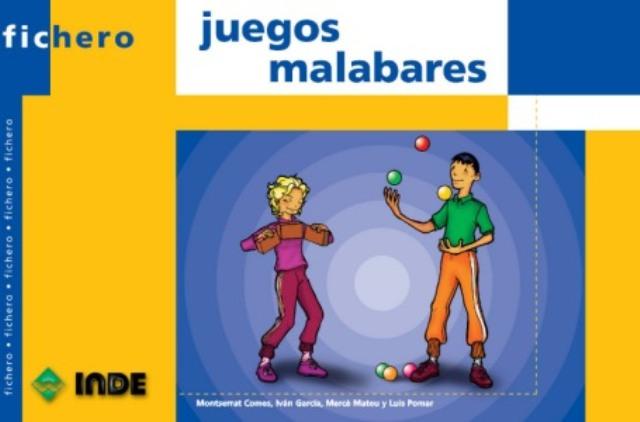 FICHERO JUEGOS MALABARES