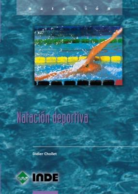 NATACION DEPORTIVA