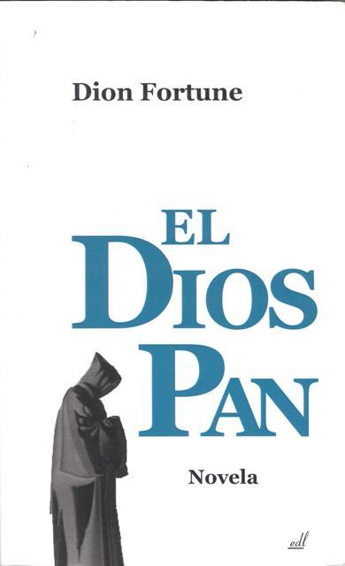 EL DIOS PAN