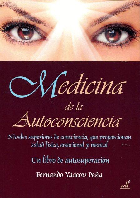 MEDICINA DE LA AUTOCONSCIENCIA