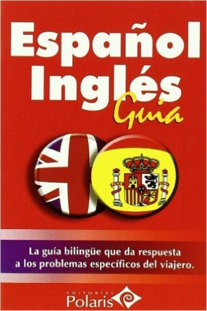 ESPAÑOL INGLES GUIA POLARIS