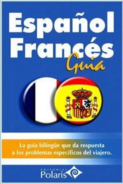 ESPAÑOL FRANCES GUIA POLARIS