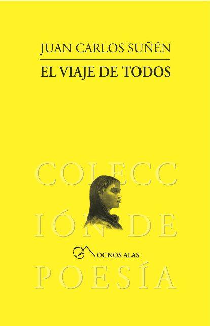 EL VIAJE DE TODOS