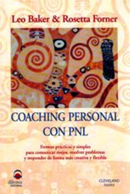 COACHING PERSONAL CON PNL