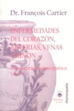 ENFERMEDADES DEL CORAZON , ARTERIAS , VENAS Y RIÑON