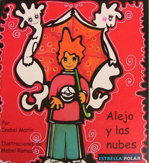 ALEJO Y LAS NUBES