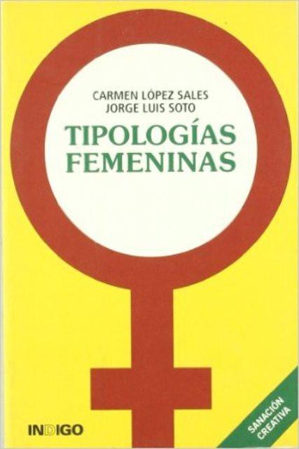 TIPOLOGIAS FEMENINAS