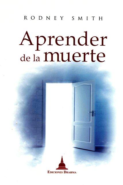 APRENDER DE LA MUERTE