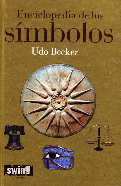 SIMBOLOS ,ENCICLOPEDIA DE LOS (SWING EXTRA)