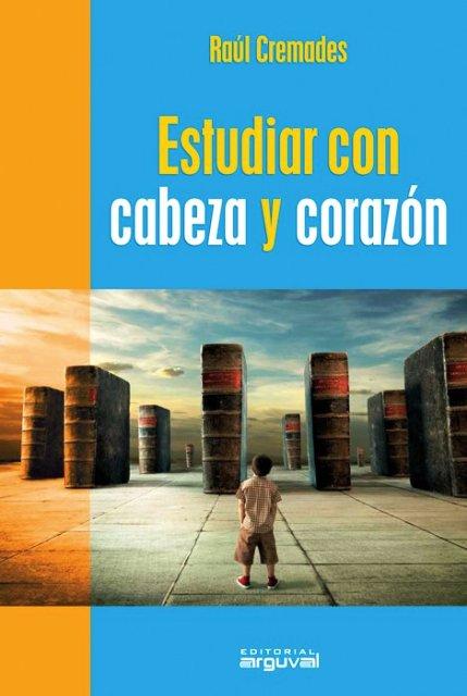 ESTUDIAR CON CABEZA Y CORAZON