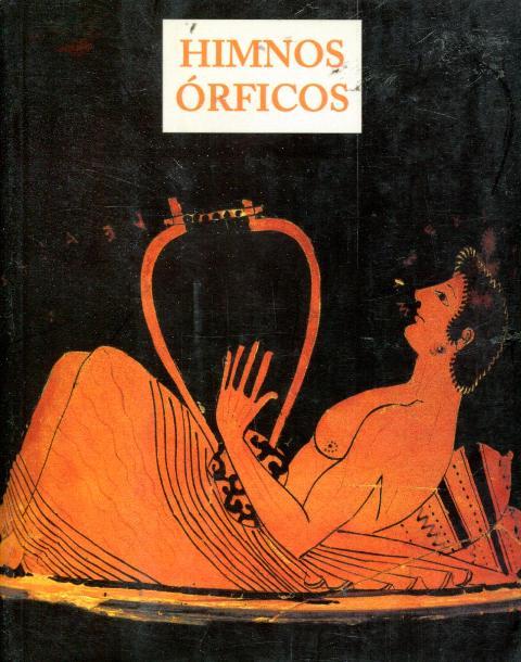 HIMNOS ORFICOS (PLS)