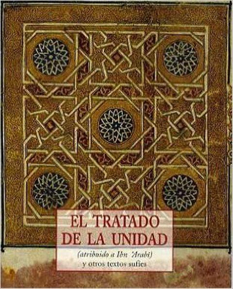 EL TRATADO DE LA UNIDAD (PLS)