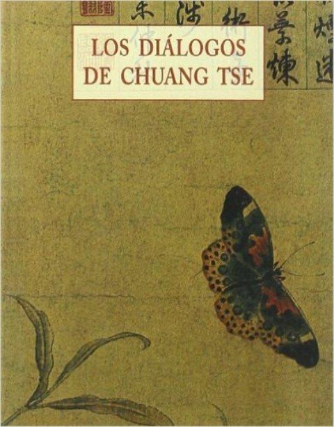 LOS DIALOGOS DE CHUANG TSE (PLS)